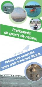 couverture plaquette sport nature vert_