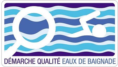 logo_demarche_qualite_eaux_baignade
