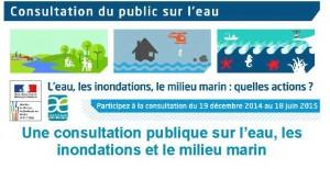 consult_public_sdage